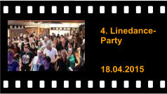 4. Linedance- Party   18.04.2015