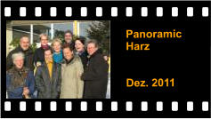 Panoramic Harz   Dez. 2011